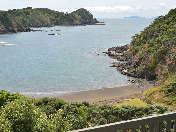 105 Landowners Lane, Tutukaka, Whangarei District
