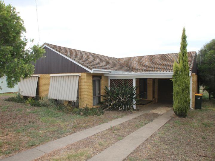 23 Centre Street, Quirindi, NSW