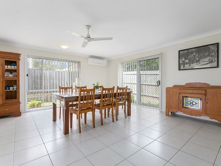 183 Beaufort Crescent, Moggill, QLD