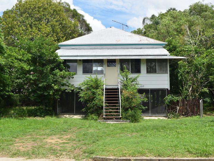 29 Drem Street, Toogoolawah, QLD