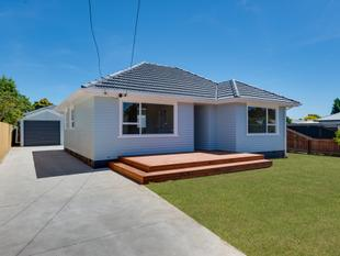 Immaculate Beachside Living - New Brighton