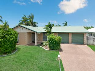 HERE'S VALUE IN ANNANDALE - BE QUICK! - Annandale