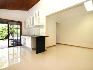 Brand New Renovation - Walk to Train Station - 3 x Air con - Quiet Area. - Sunnybank