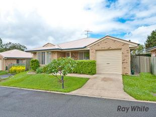 Peace & Quiet in Gated Community - Murrumba Downs