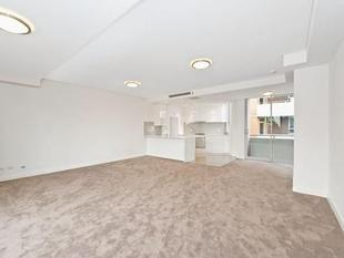 Townhouse Style Apartment - Matraville