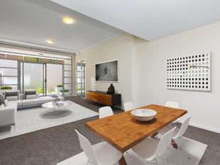 Near new executive family apartment - Lindfield