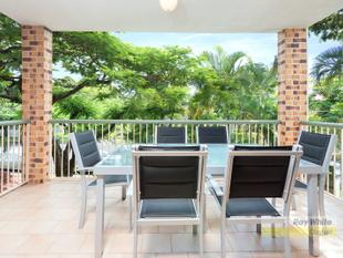 Tropical Living Awaits! - Clayfield