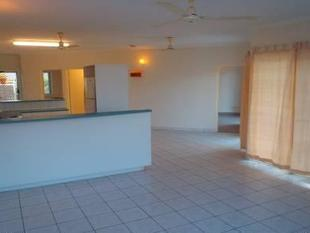 Spacious 2 Bedroom Unit! - Darwin