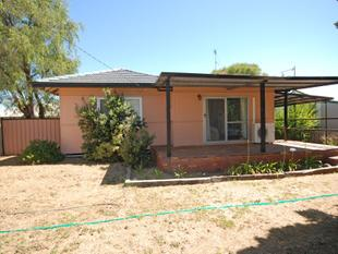 ALREADY RENOVATED AND EARNING AN INCOME! - Narrogin