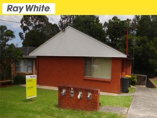 4/77 Duncan Street - Available - Balgownie