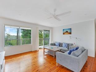 Superb location. Great opportunity - Hornsby Heights