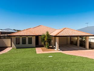 SOLD!!!! - Bullsbrook