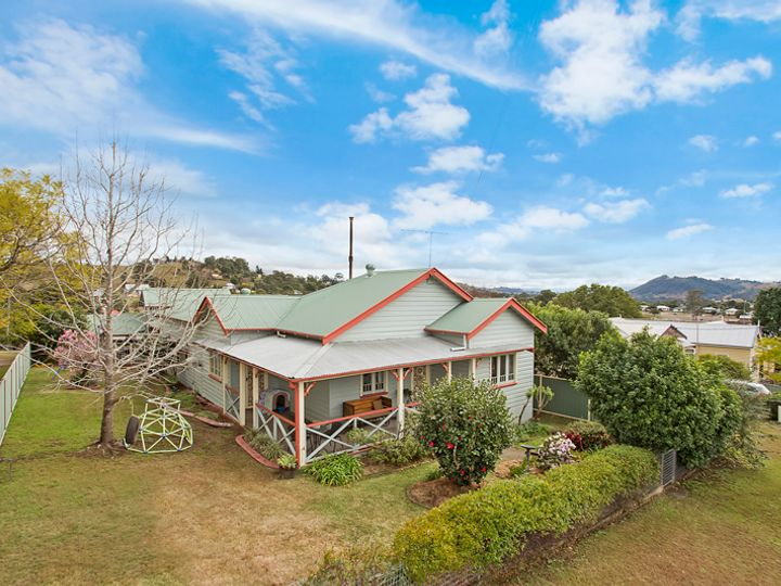 46 Lord Street, Dungog, NSW