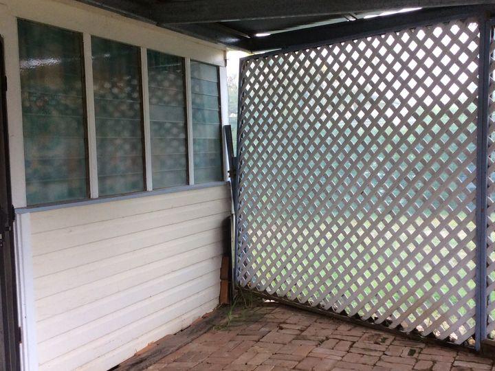 61 Inverell Street, Delungra, NSW