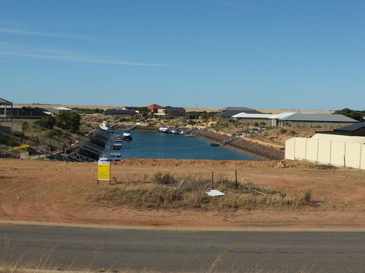 29 (Lot 839) Falie Avenue, Wallaroo, SA