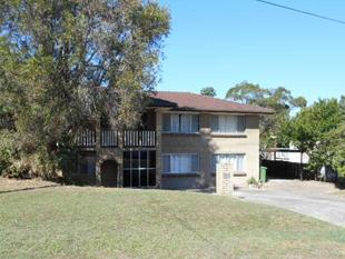 Renovated Family Home ~ Dual Living - Birkdale