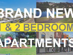Brand New & Close to Completion - Earlwood