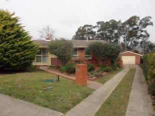 Fully Renovated Three Bedroom Home - Watson