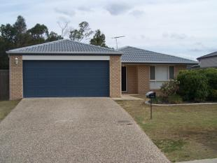Crestmead Investment Opportunity - Crestmead