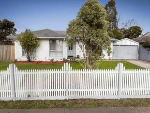 Just Move In and Relax - Rowville