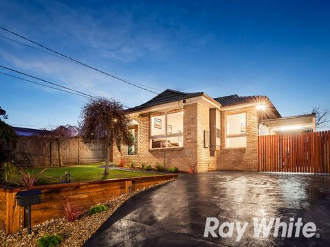 Scoresby, 20 Golding Court