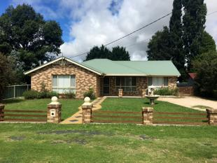 Your Brick Investment - Glen Innes