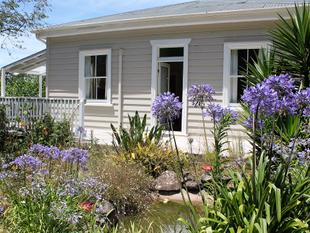 Character home with country views - Kerikeri