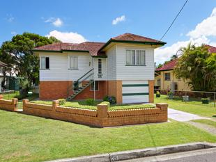 First Home Buyer Alert! - Wavell Heights