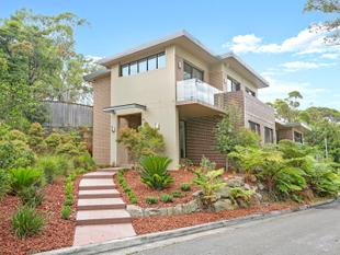 STYLISH FAMILY HOME - Lane Cove