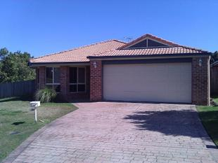 GREAT FAMILY HOME IN HANDY LOCATION - Algester