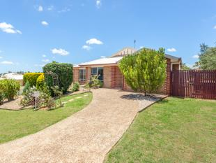 Committed Sellers + Beautiful Home = Rare Opportunity Not To Be Missed!! - Darling Heights