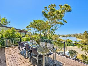 Rare Opportunity - Furnished 3 Bedder - Terrigal