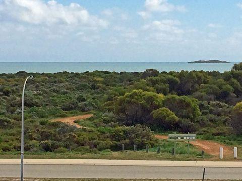 Jurien Bay, Lot 332, 17 Eucalypt Way