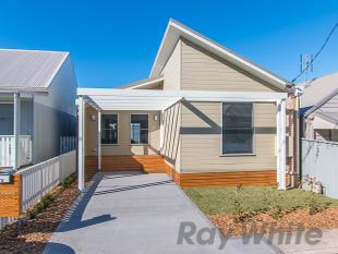 A Brand New Home in This Booming Suburb! - Carrington