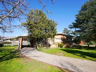 COMPLETE INVESTMENT - Cowra