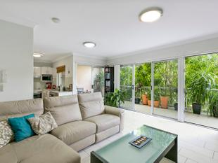 Stylish Inner City Unit - Nundah