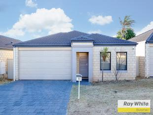 Fabulous First Home, Downsizer Or Investment! - Nollamara