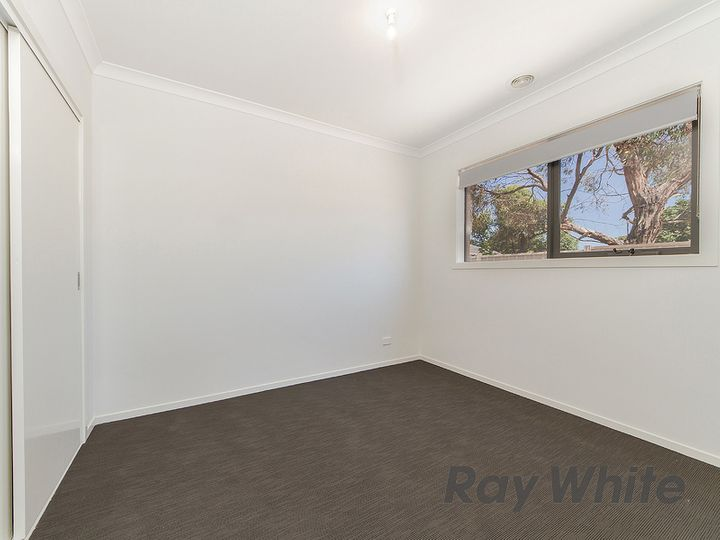 2and3/72 Vincent Avenue, St Albans, VIC
