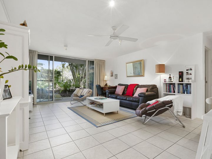 17/6 Quamby Place, Noosa Heads, QLD