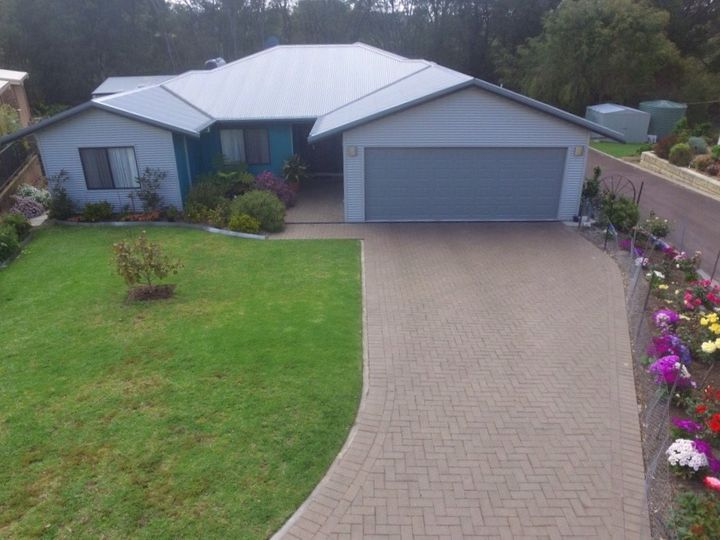 17 Glendale Close, Denmark, WA