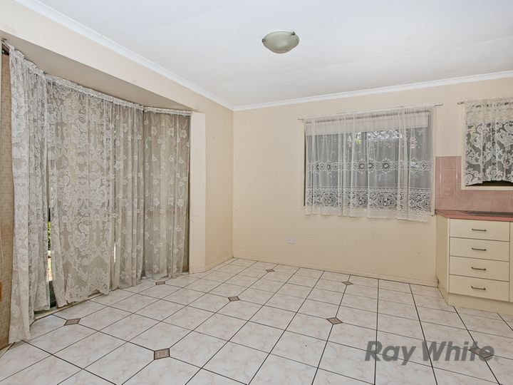 26 Denham Street, Bracken Ridge, QLD