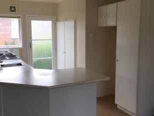 Smart and Sunny 2 Bedroom - Mount Wellington
