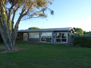 More than just Waterfront and in Auckland - Waiuku