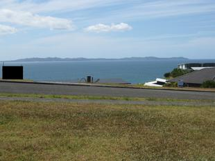 CABLE BAY - FULLY SERVICED - Cable Bay