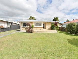 BETTER IN BRICK - PRICE REDUCED!! - Tokoroa