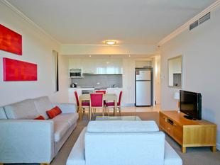 *FRESHWATER POINT* FURNISHED 1 BEDROOM APARTMENT! - Broadbeach Waters