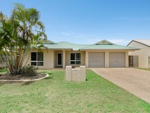 Fully Refreshed Ex-DHA Property in a Central Location - Kirwan