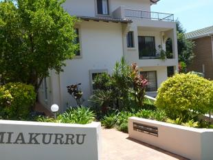LIVE IN THE HEART OF BURLEIGH - Burleigh Heads
