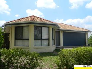 OPEN HOME:  SAT 21 JAN @ 11:30AM          MODERN - SPACIOUS & AIRY 4 BED, 2  BATH, DBL GARAGE - Forest Lake