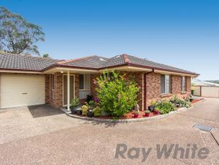 Private Low Maintenance Living - Shortland